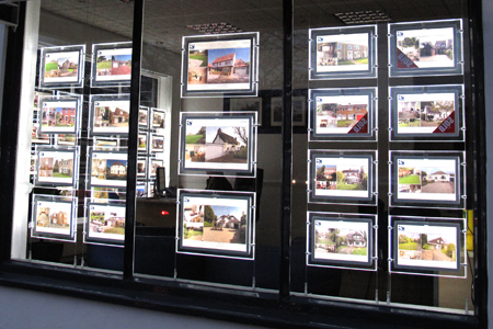 verlichte_raam_displays_amsterdam