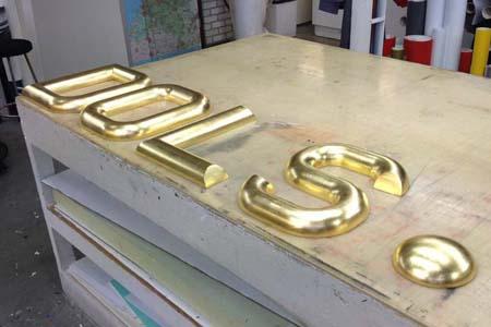 antieke_gouden_letters