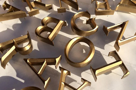 3d_brons_letters