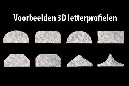 3d_letter_profielen