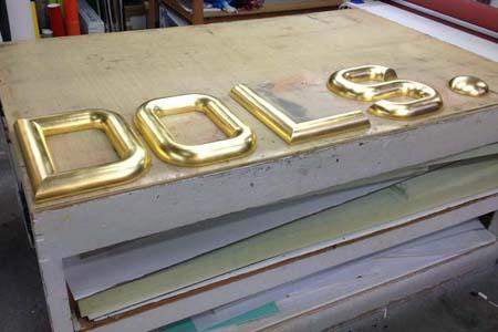 gouden_letters