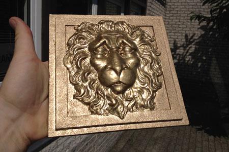 brons_plaquette
