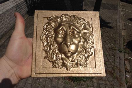 brons_sculptuur