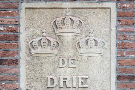 betonmal_aannemer