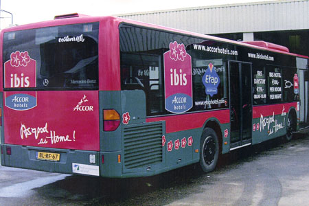 Autoreclame_Bus_IBIS