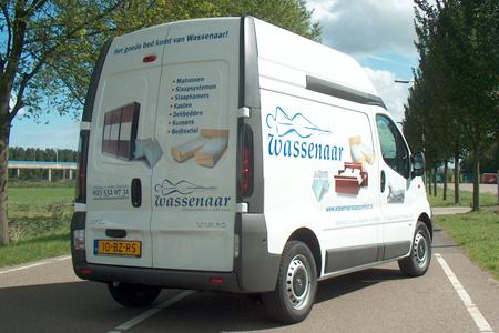 Autoreclame_Wassenaar
