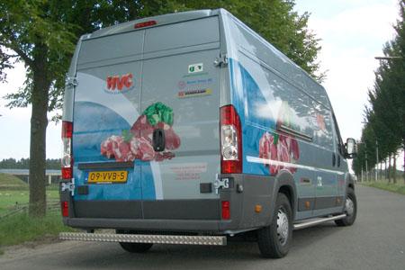 autobelettering_amsterdam