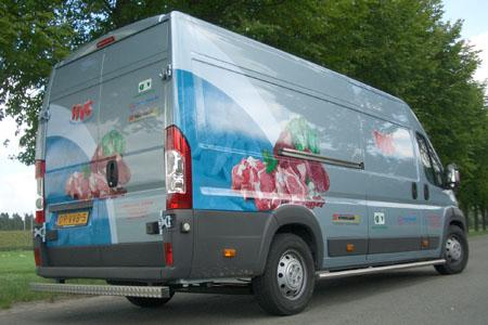 autobelettering_nederland