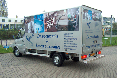 Autoreclame_Monsees