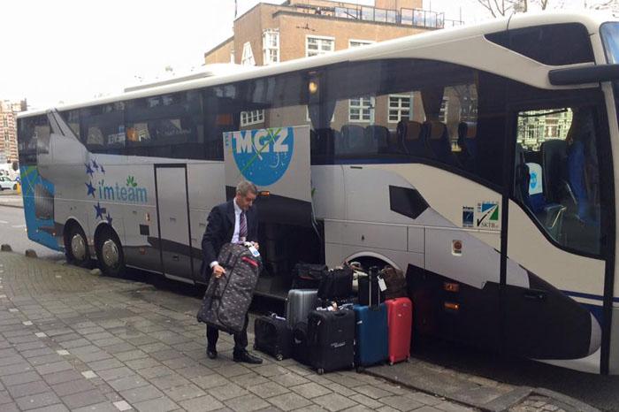 touringbus_reclame
