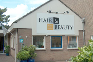 Freesletters hairbeauty