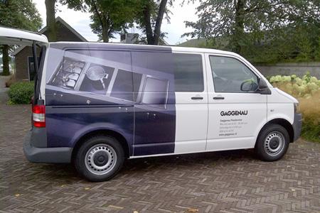carwrap_amsterdam