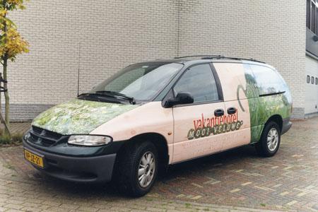 carwrap_veluwe