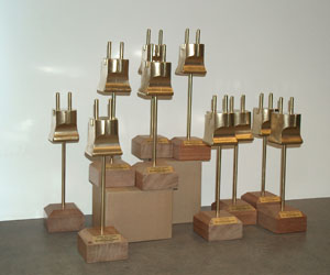 Bcc awards
