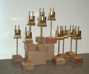 Bcc awards 2