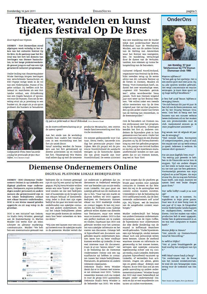 diemer nieuws 16_06_2011 doo