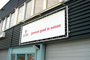 Eigen haard amsterdam