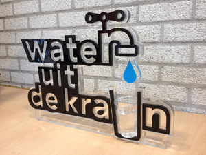 Display_amsterdam